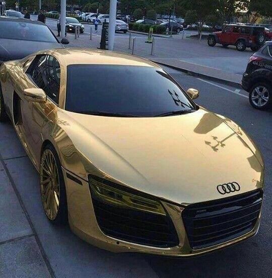 The best luxury cars     - Luxury cars -