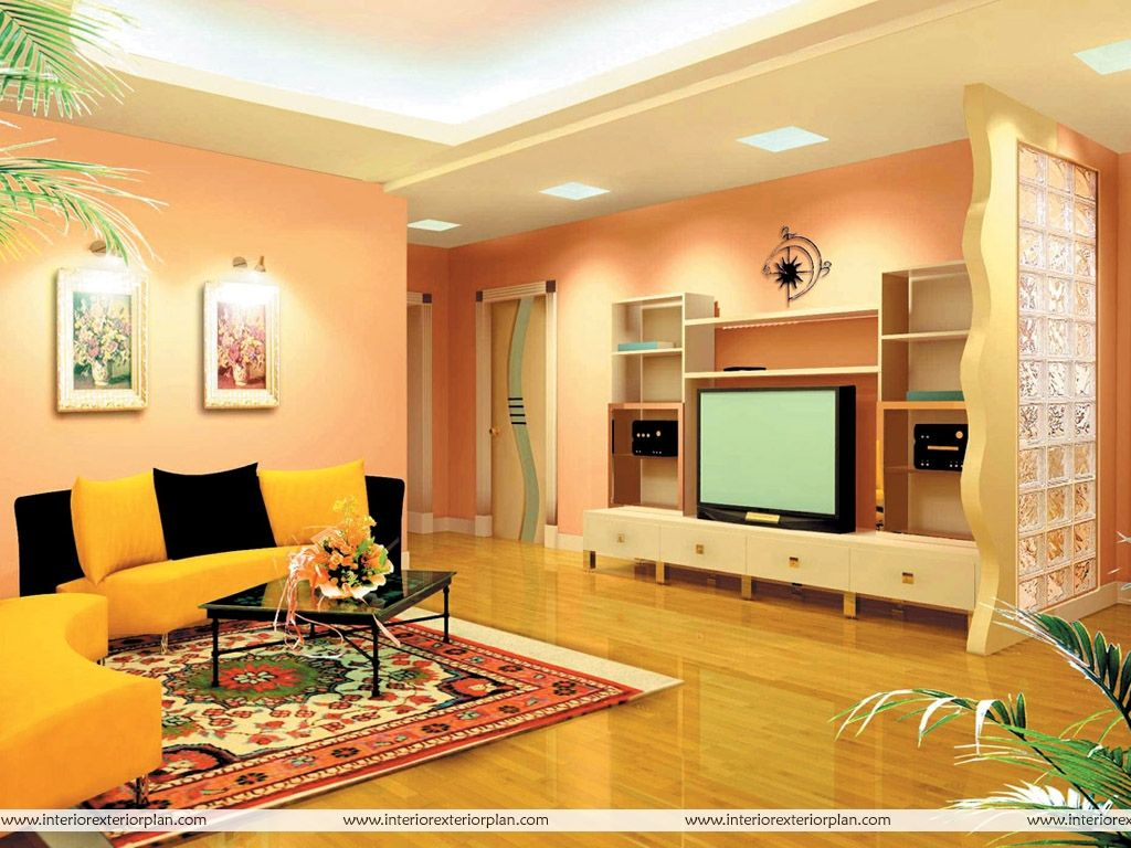 Color Combinations For Living Room - Color Combination Living Room ...
