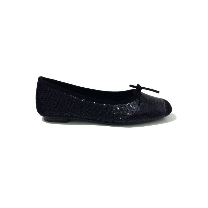 Chaussures Sunbay marron homme Chaussures Blue Bay bleues Ballerines Reqins Harmony Sequins Noir Chaussures Blue Bay blanches femme Ballerines Reqins Harmony Sequins Noir Sunbay Tongs/Sandales - Su-11183 - Taille 41 - Rose 8Yebrm