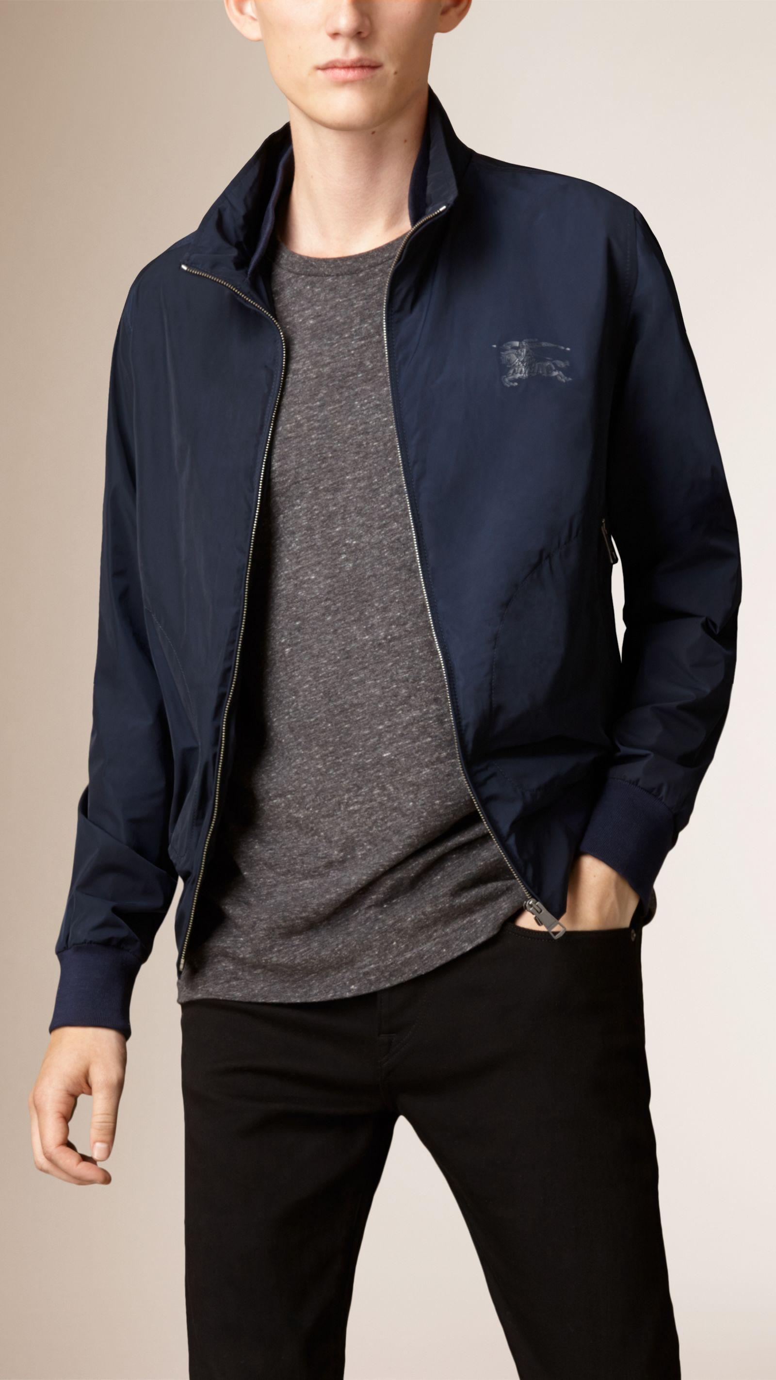 Manteaux & vestes pour homme | Burberry | vêtements en 2019