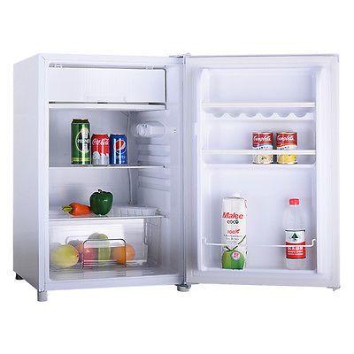 ebay angebot kühlschrank mit gefrierfach gefrierschrank a kühl