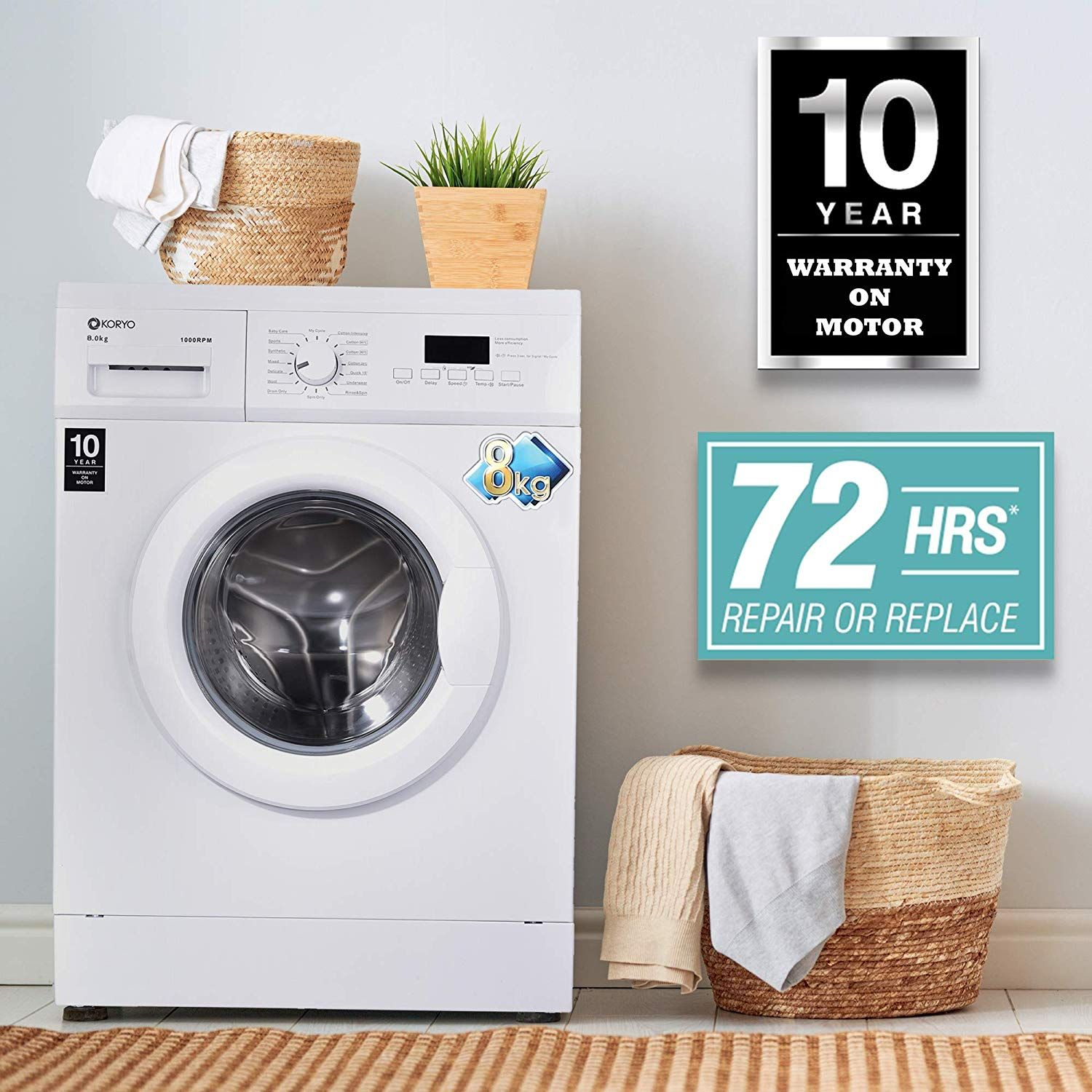 Shop Imported Maytag 15kg Washer For Sale Maytag Usa Commercial Laundry 10 Off 5 Year Warranty Get O Commercial Laundry Laundry Laundry Equipment