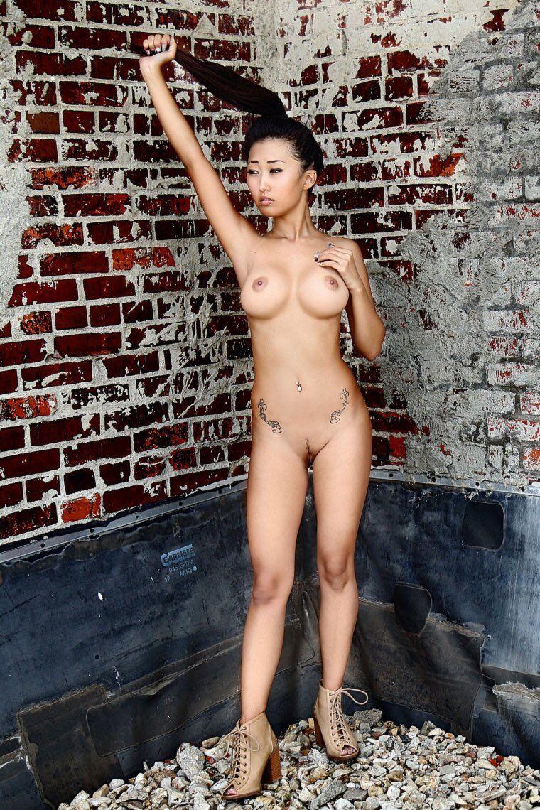 nude (91 photo), Sexy Celebrity photos