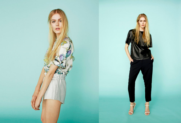therese rawsthorne ss '12/13