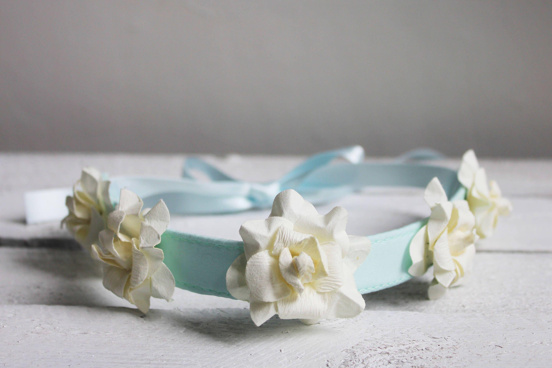 Dog wedding collar, wedding dog collars, for dogs at weddings ...