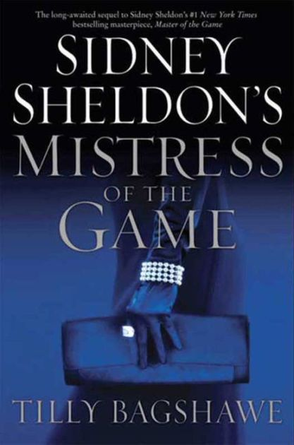 Summary And Opinion Of Sidney Sheldon's
