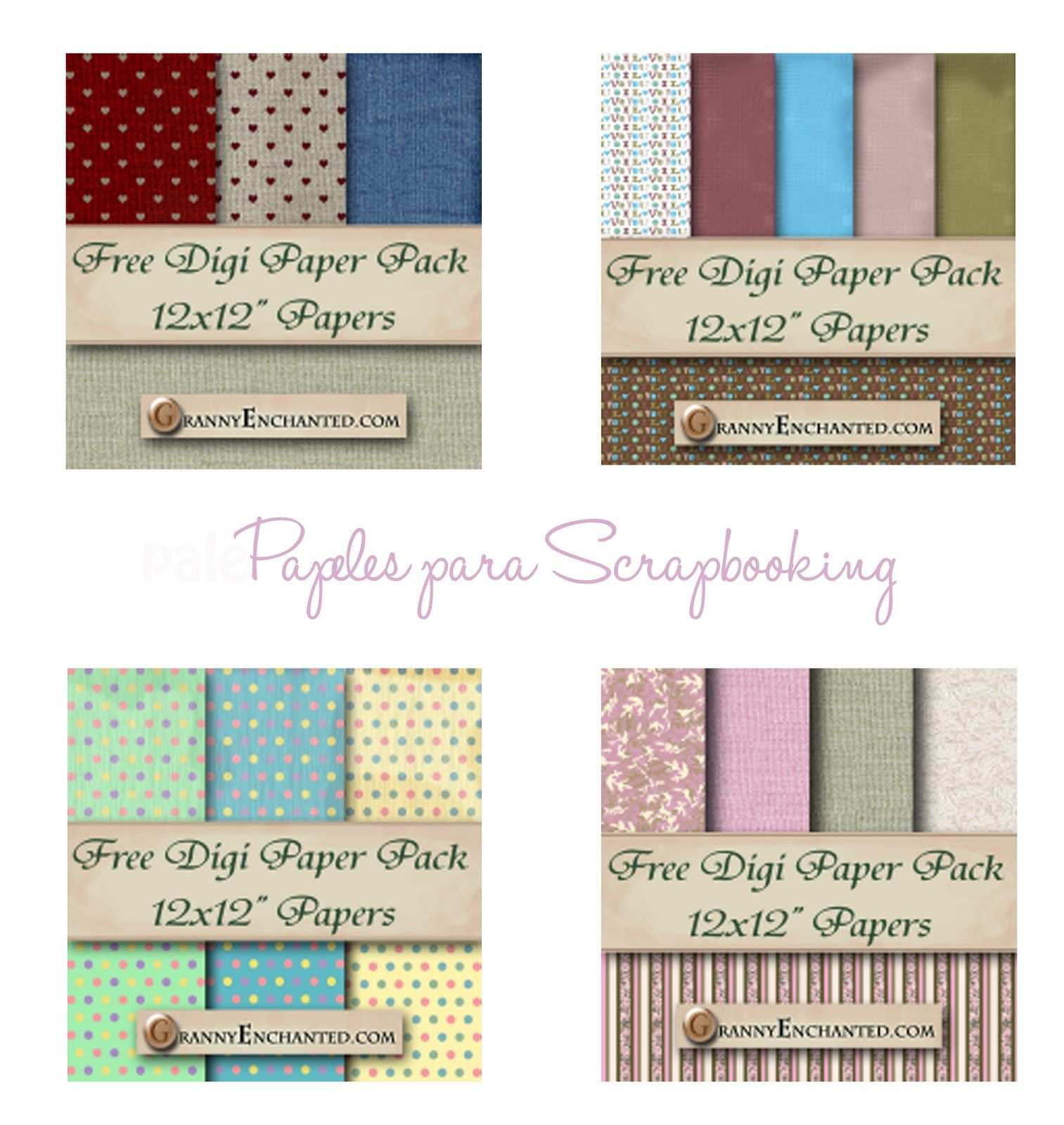 Scrapbook ideas video download - Check Out My Scrapbooking Video Page At Http Thomaskiid Blogspot Com