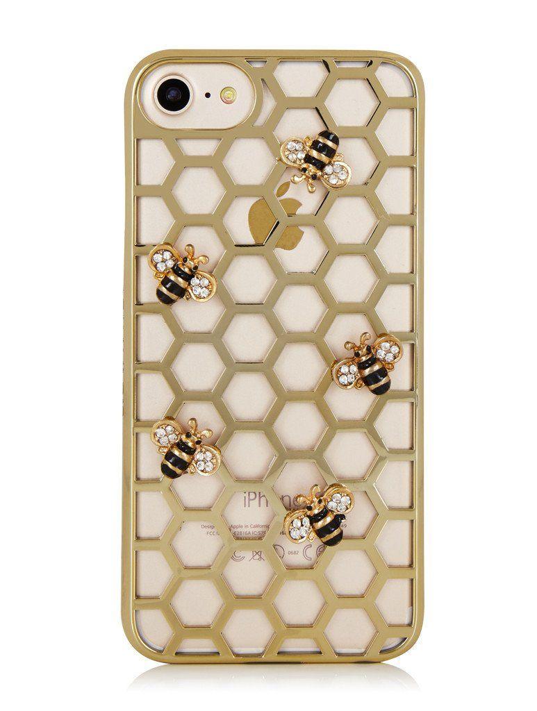 bee case iphone 7
