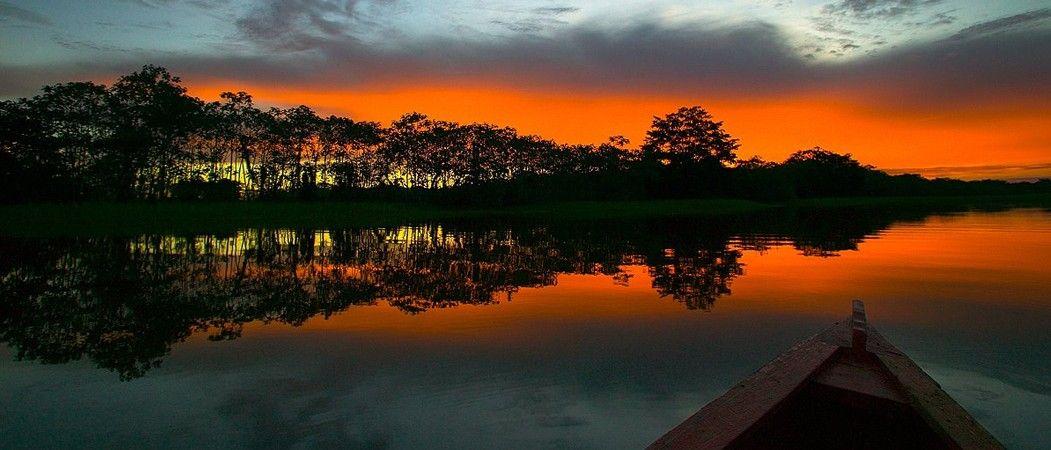 Resultado de imagen para amazonas colombia
