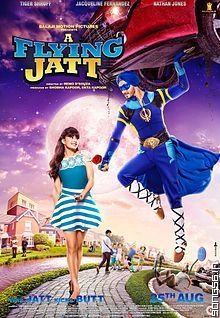 Top 20 Best Love Songs From Bollywood Movies. Movie: Love Aaj Kal. 8. Suraj  Hua Maddham By Sonu Nigam, Alka Yagnik Movie:.