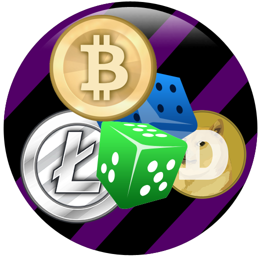 CRYPTO GAMES is a secure website with a lot of games. Play