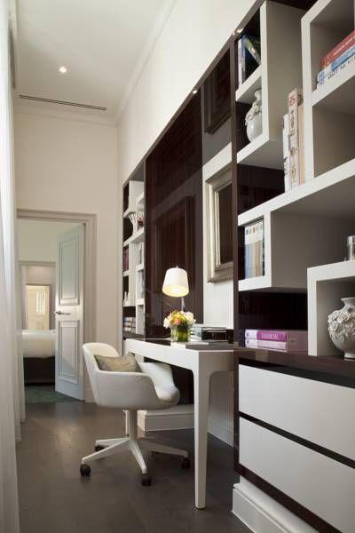 Renaissance Paris Hotel Le Parc Trocadero mywebtravelagent.com