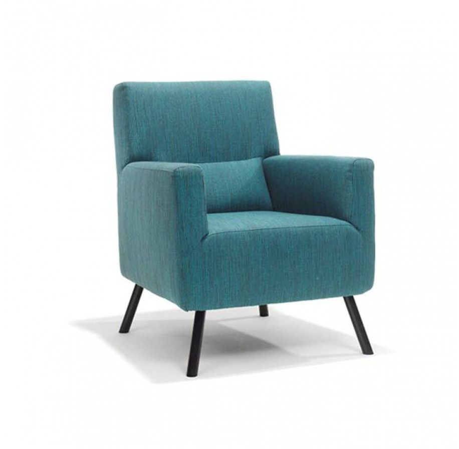 Top Selected Fauteuil Stow Huis Pinterest # Meuble Collection Brady