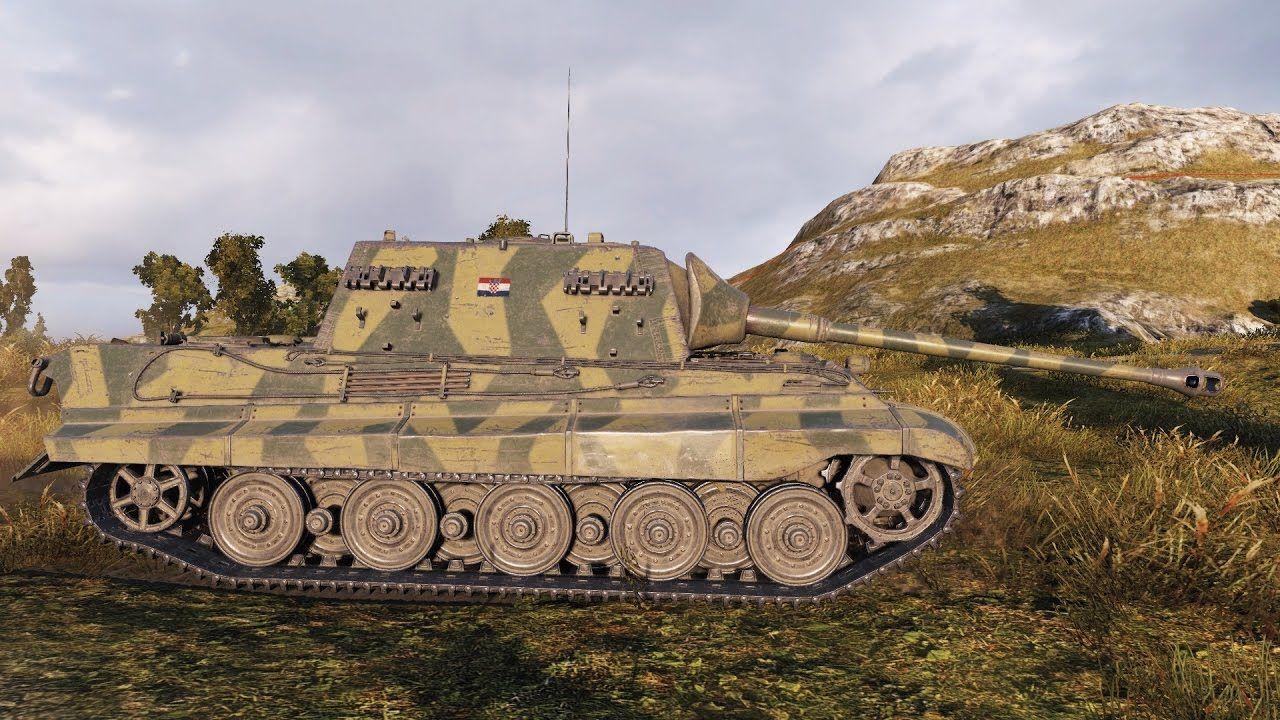 A 43 Wot wot 8,8 cm pak 43 jagdtiger   8 kills   131.000+ credits - cliff