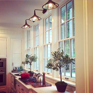 Bridget Beari Design Chat - Southern Living 2015 Idea Home