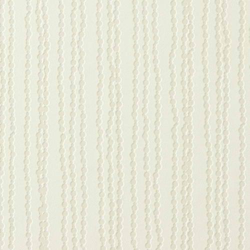 Interior Place Cream Pearl Luxury Wallpaper, 80.00