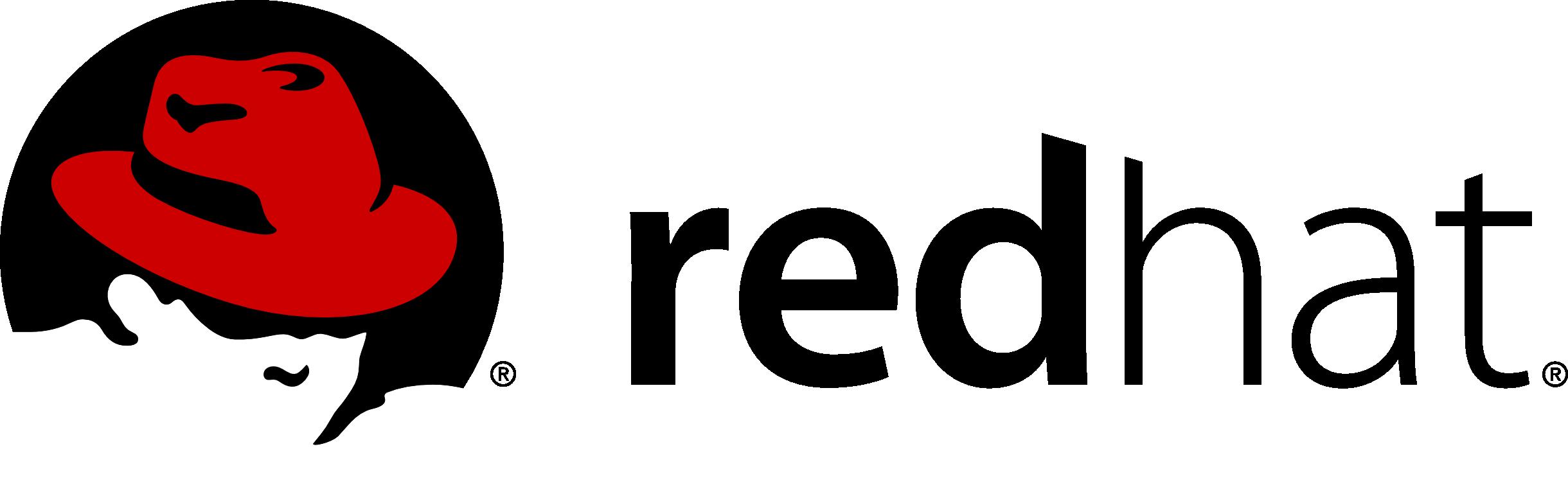 resume Rhcsa Logo For Resume red rat logo linux pinterest logo