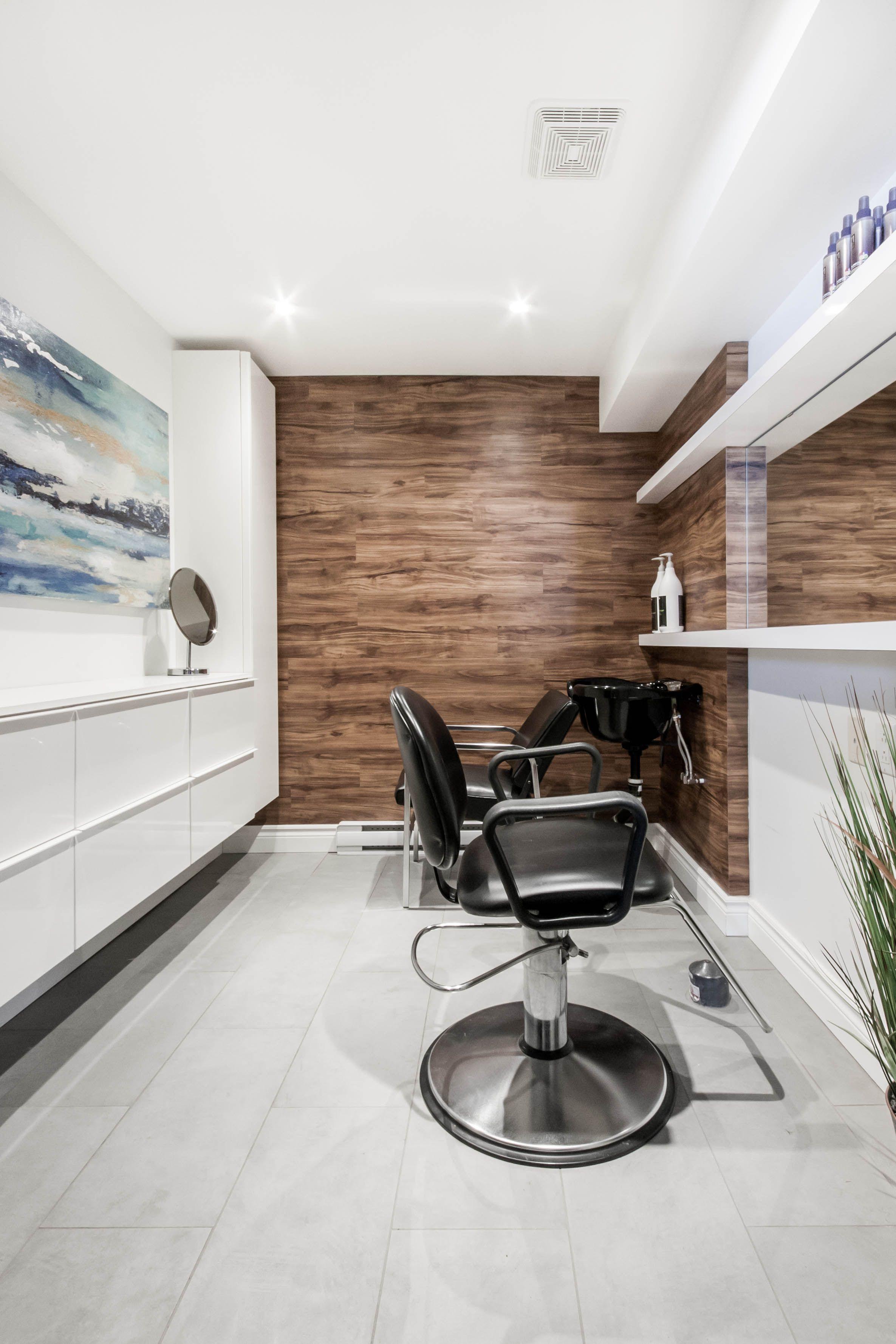 Tourigny Project Reveal Valerie De L Etoile Interior Design Decoration Maison Design Salon