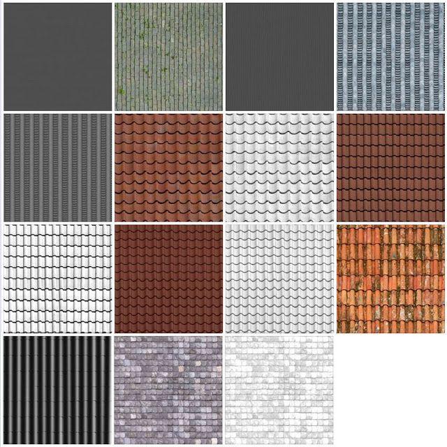 Best 11 Exquisite Hip Roofing Design Ideas In 2020 Metal 400 x 300