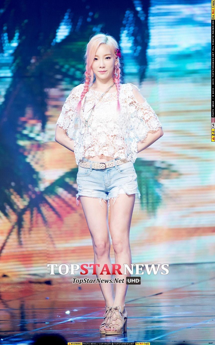 My Tae Tae~ #taeyeon