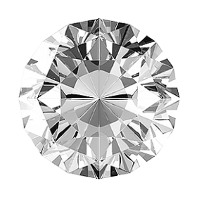 Diamond Png Images Free Download Diamond Shapes Buy Loose Diamonds Jewelry Illustration