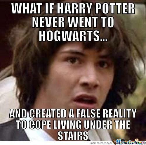 So Voldemort Has A Nose Funny Thanksgiving Memes Spanish Jokes Memes