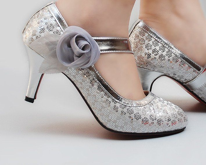 17 Best images about Shoes and Foot Bling on Pinterest | Boots ...