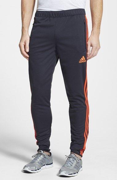 adidas 'Tiro 13' Slim Fit Training Pants | Nordstrom