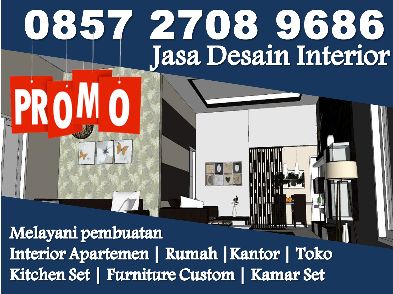 Tips renovasi apartemen design interior untuk type studio minimalis budget also rh id pinterest