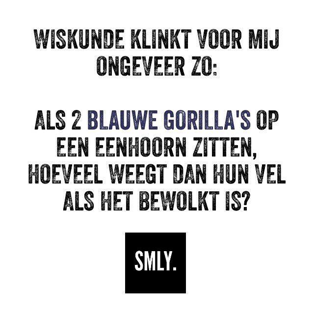 ⚪️⚫️ @SMLY.NL