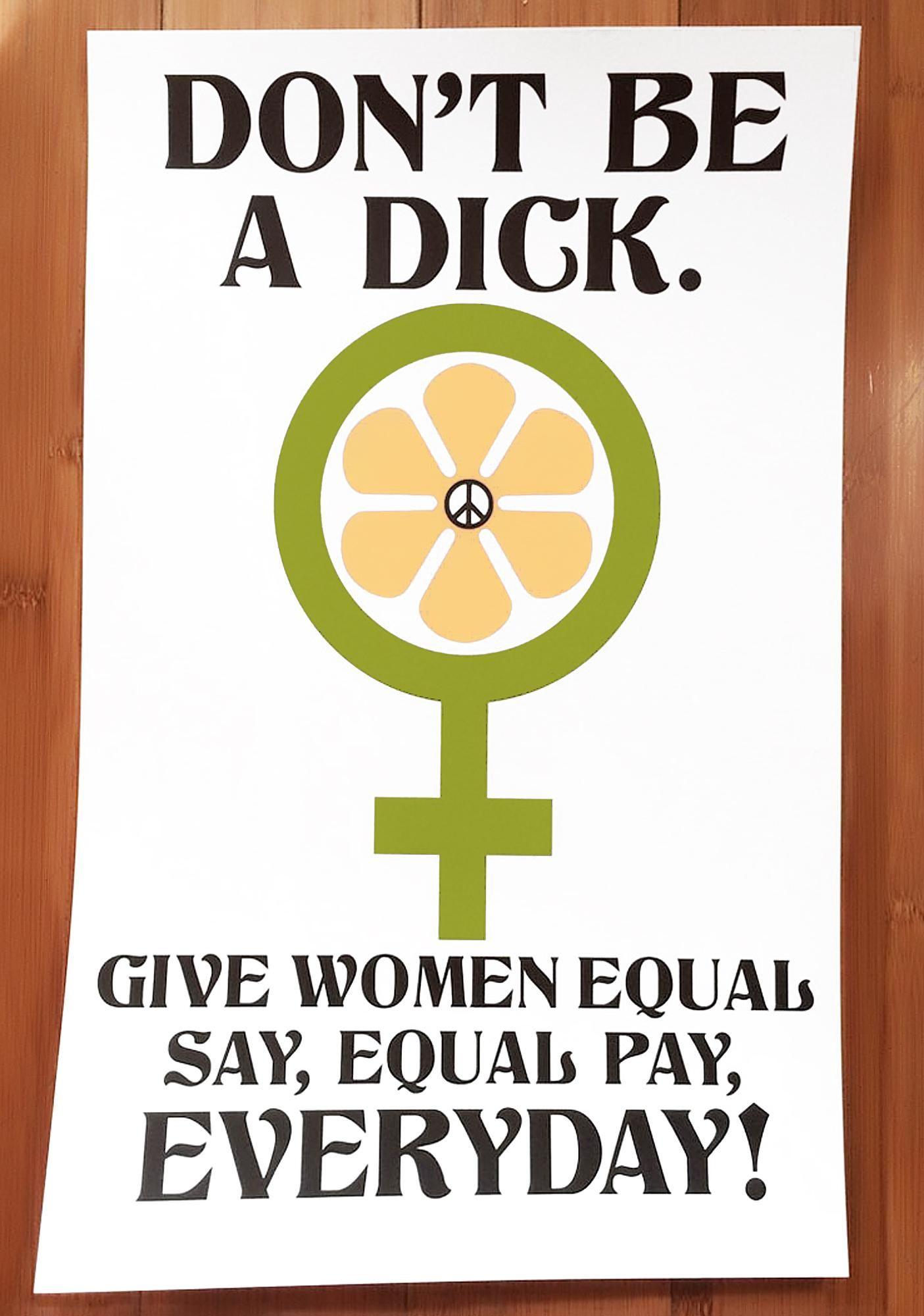 dick symbol text