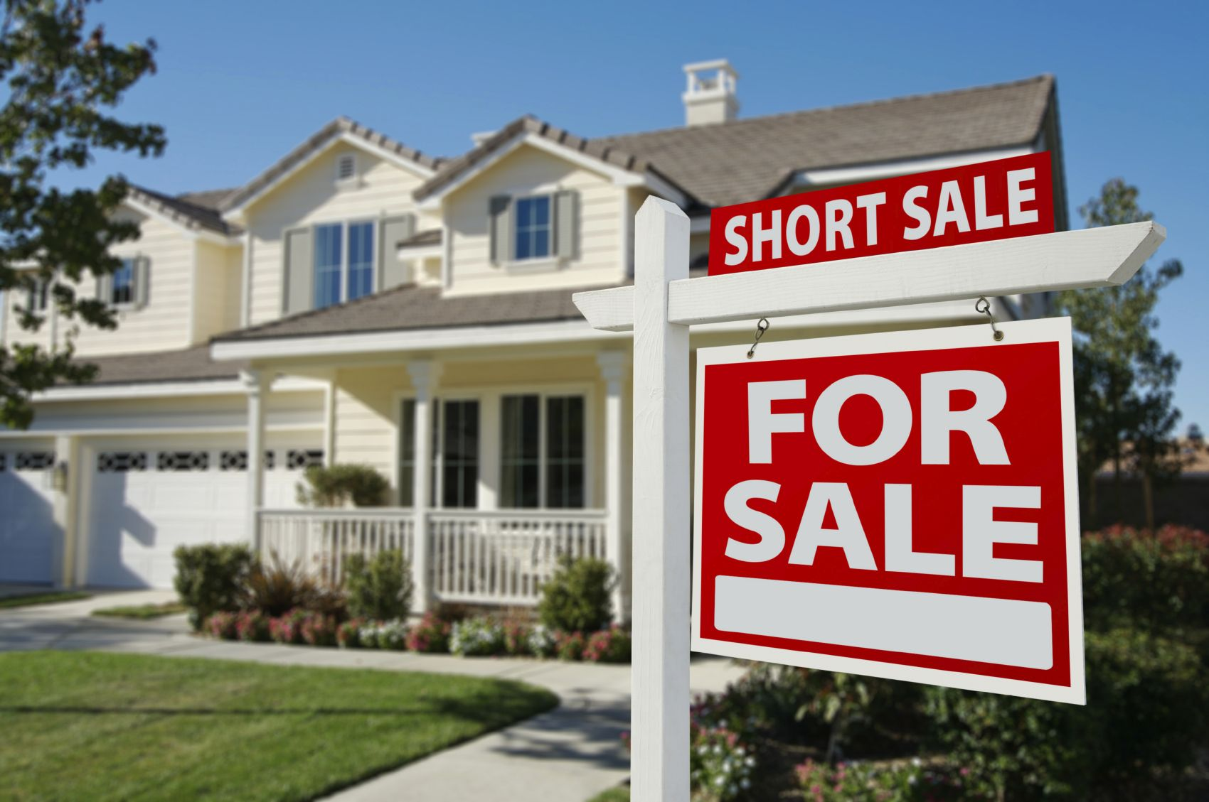 In A Nutshell With Regards To Real Estate Transactions A Short