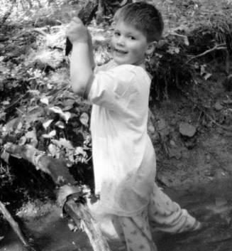 Little girl big guy nude pic 398