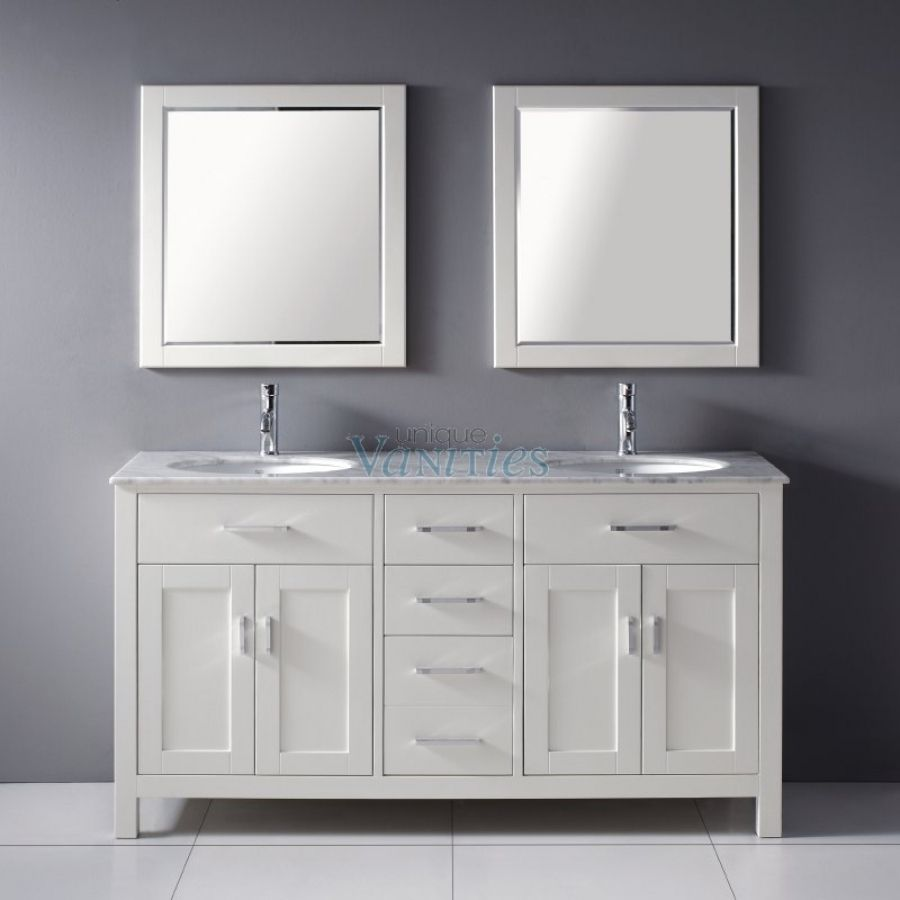 65 Inch Bathroom Vanity Check More At Http Casahoma Com 65 Inch Bathroom Vanity 4 Double Sink Bathroom Vanity Home Depot Bathroom Vanity Bathroom Vanity Tops