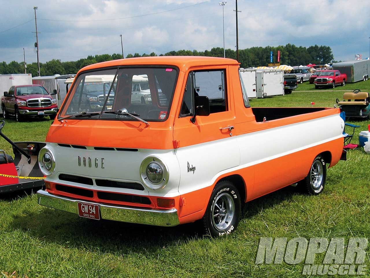 Dodge a 100 pickup cool cars pinterest dodge trucks mopar and dodge a 100 pickup publicscrutiny Images