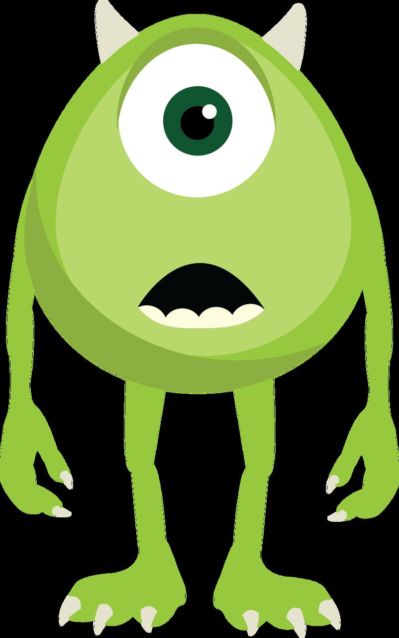 ppbn designs green monster 0 50 http ppbn designs  [ 802 x 1280 Pixel ]