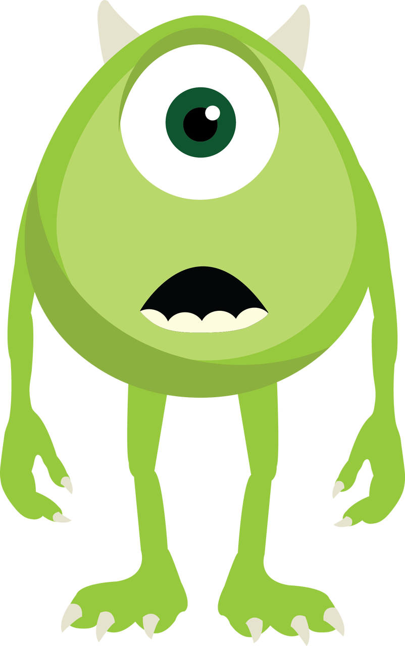 hight resolution of ppbn designs green monster 0 50 http ppbn designs