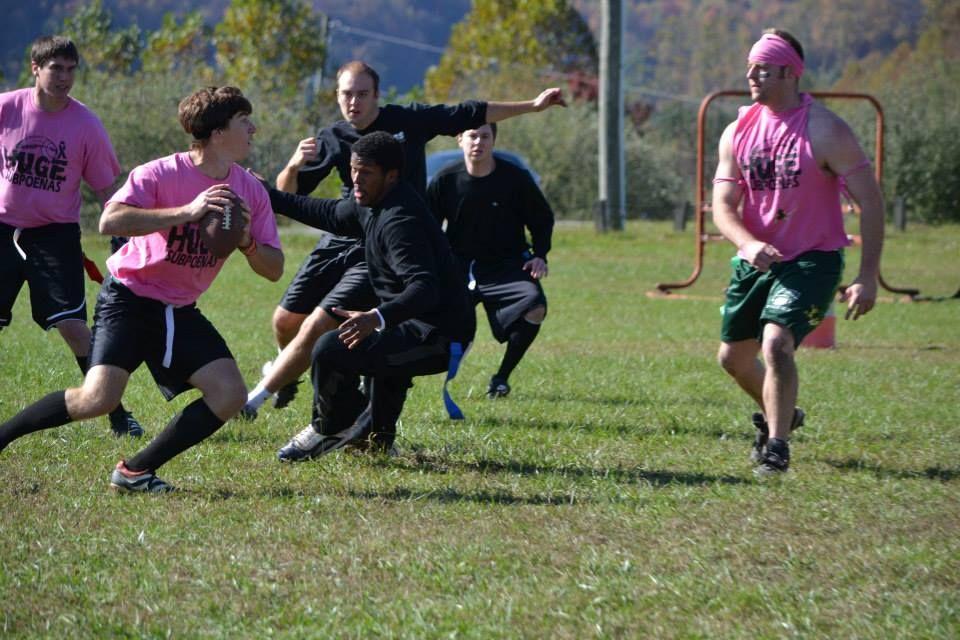 ASL Green Bowl. College sports, Sports, Green bowl