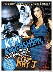 Kim k superstar online