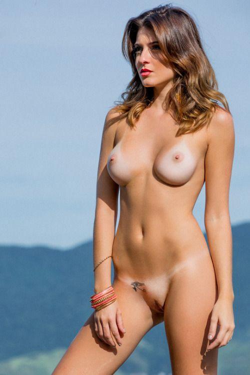 Brazilian women xl naked Sexy