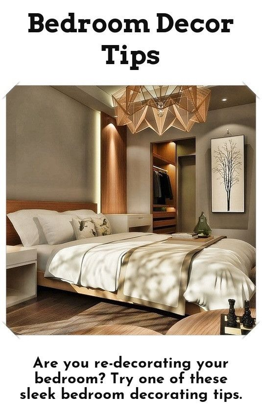 Bedroom styles and decorations ready to start making your very own style design in search of ideas inspiring also useful tips on choosing the right furniture rh pinterest