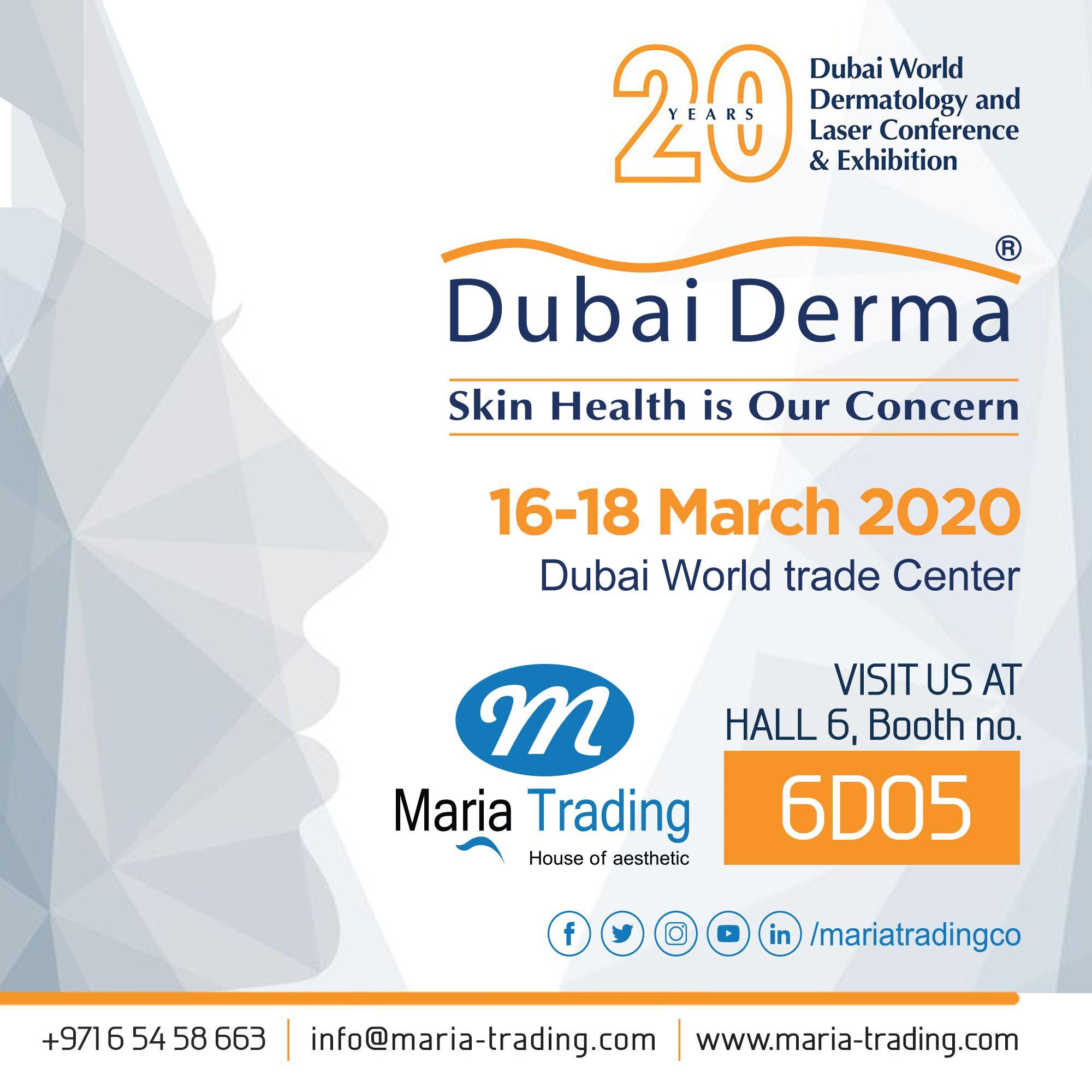Watch Dubai Prime Video