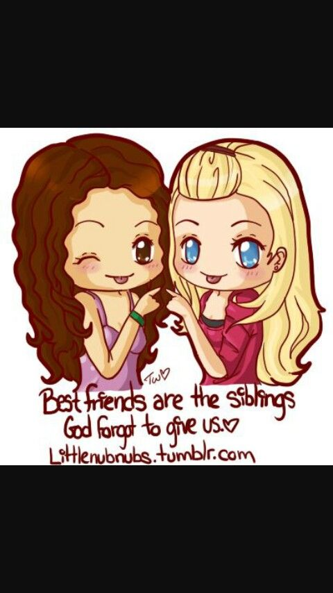 bff thoughts pin by emmaly nitchals on me and my bffs pinterest