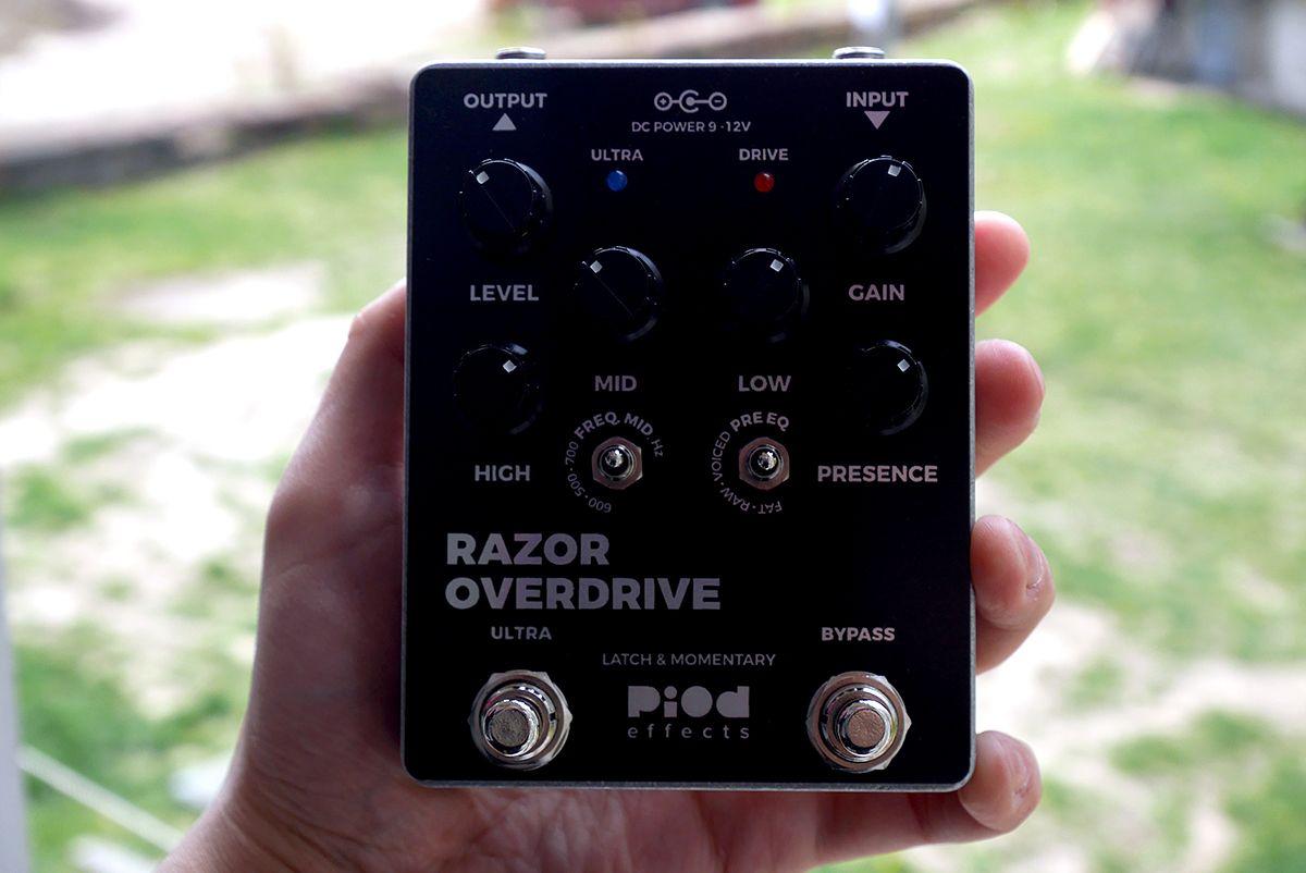 Razor Overdrive Ultra Tv remote, Remote control, Remote