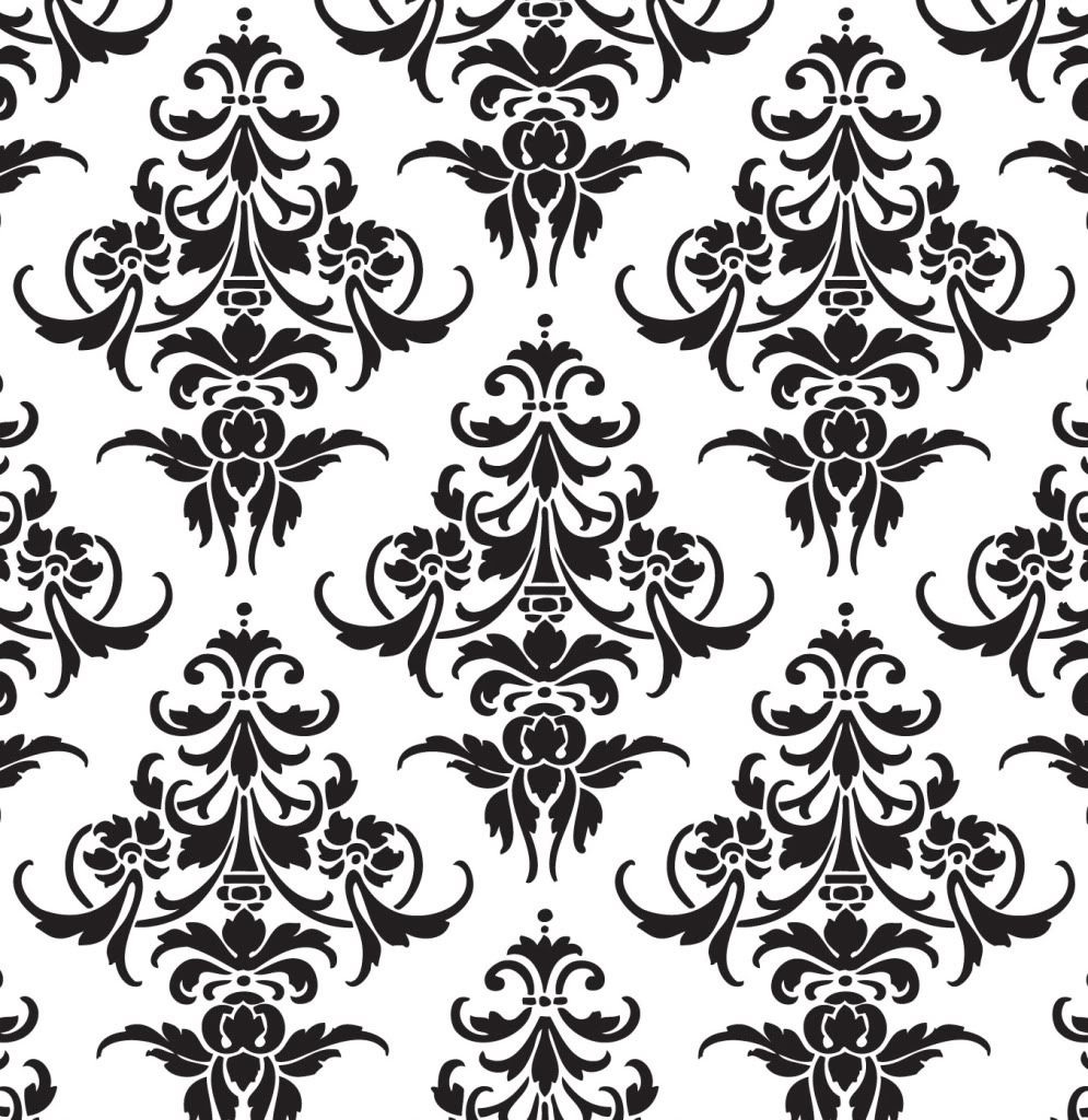 Victorian patterns for the bedroom for lendyns table tops ...