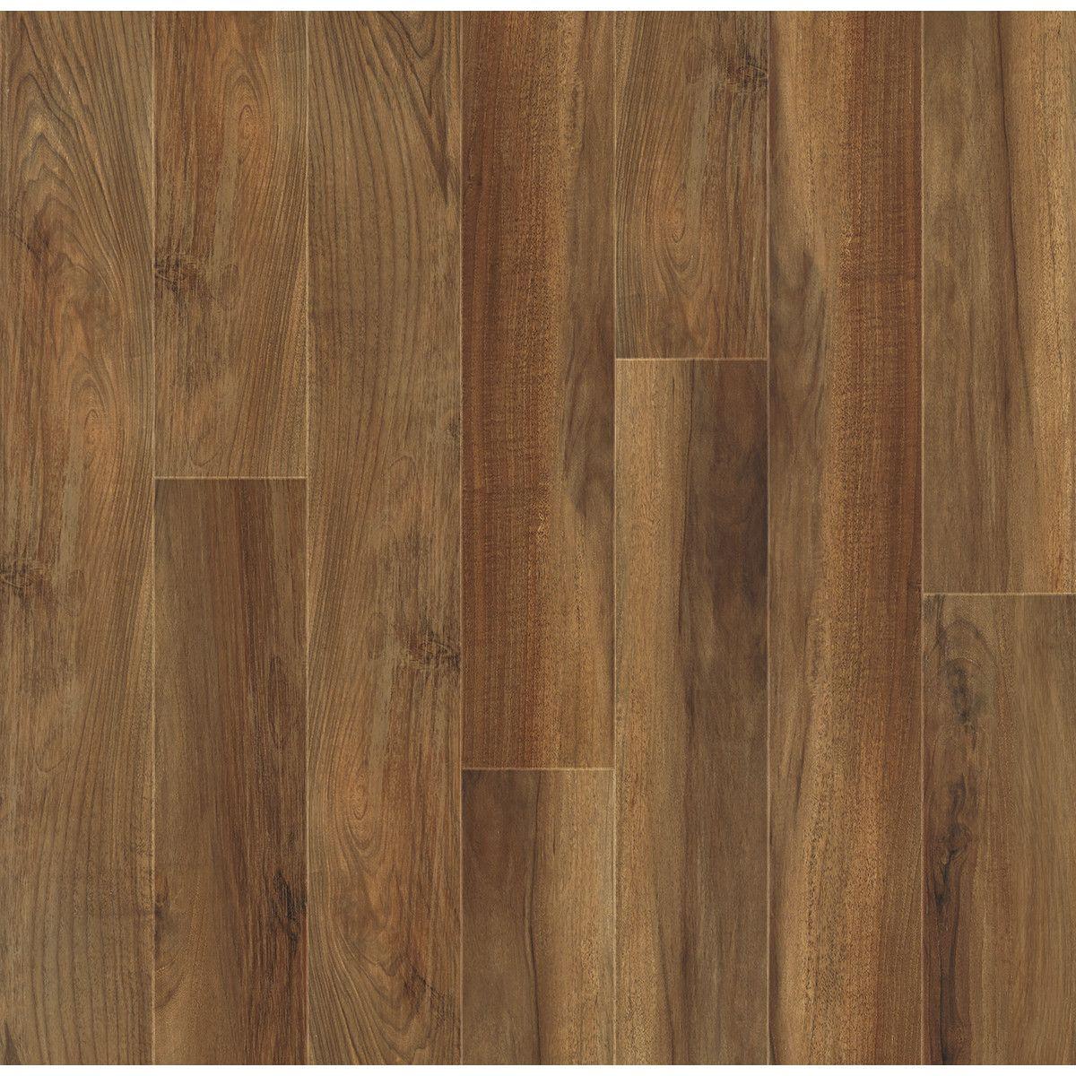 Shaw Floors Winsted 6 X 48 X 5 5mm Luxury Vinyl Plank In Saybrook Vinyl Plank Flooring Vinyl Flooring Vinyl Plank