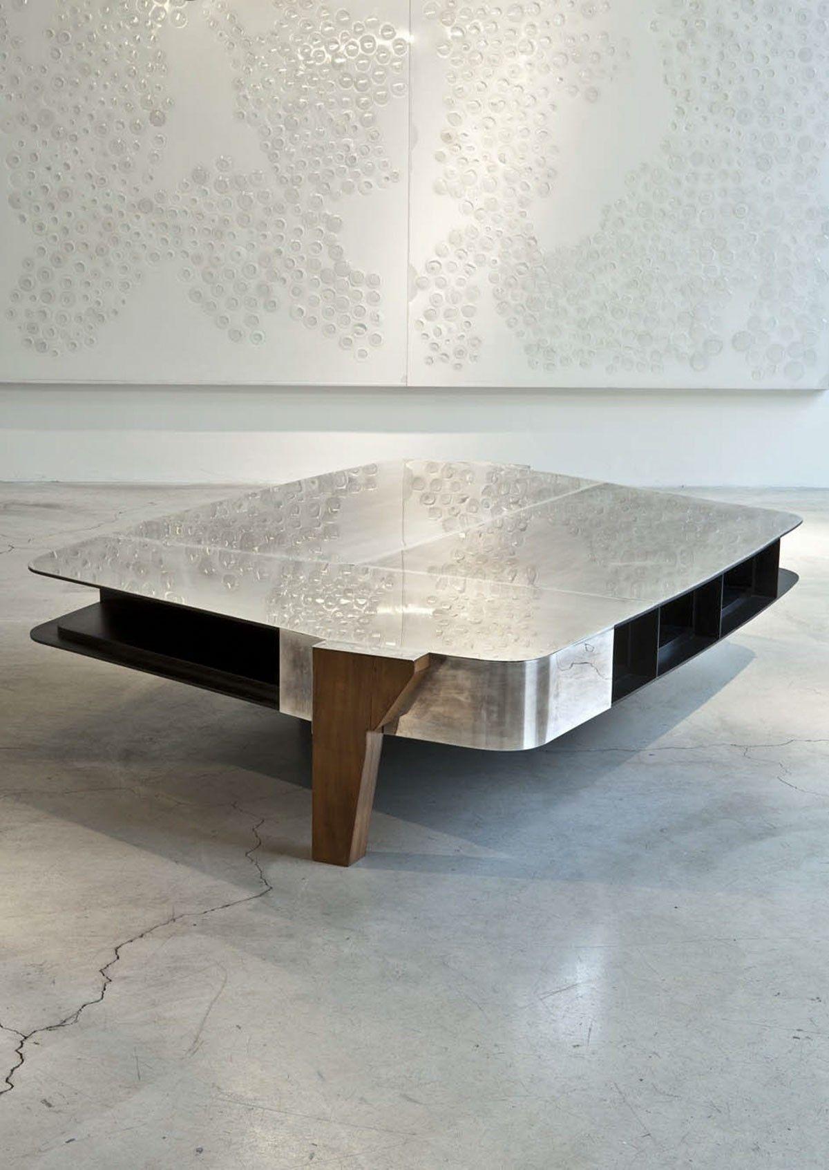 Dc1201 Coffee Table Coffee Table Design Coffee Table Design Modern [ 1693 x 1200 Pixel ]