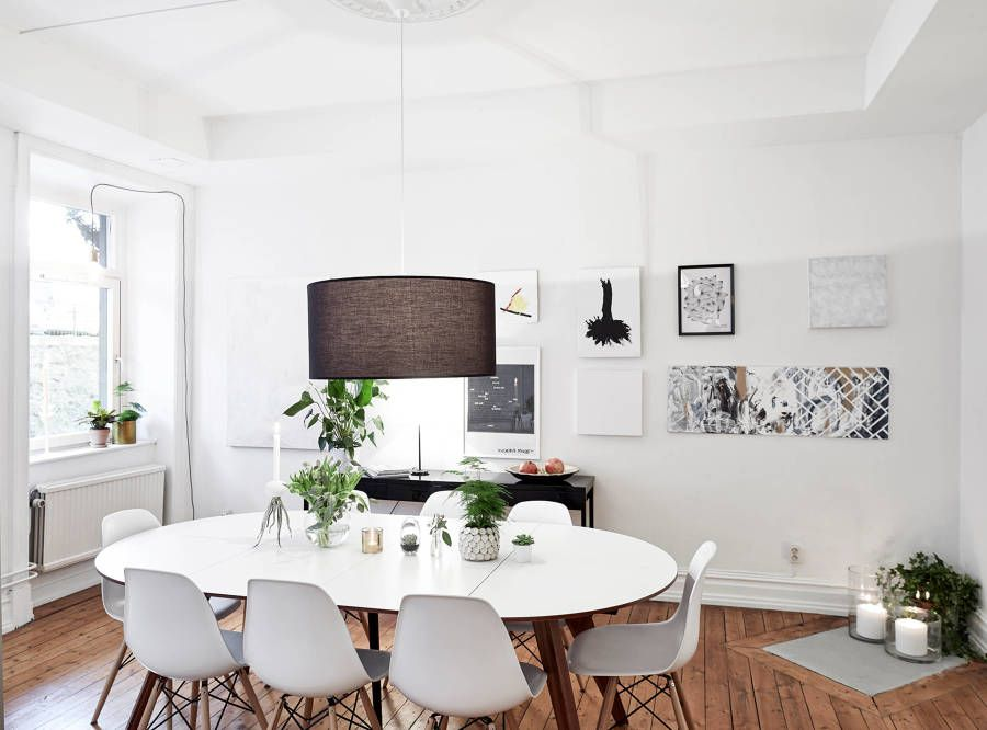 Awesome Ikea Comedores Contemporary - Casas: Ideas & diseños ...