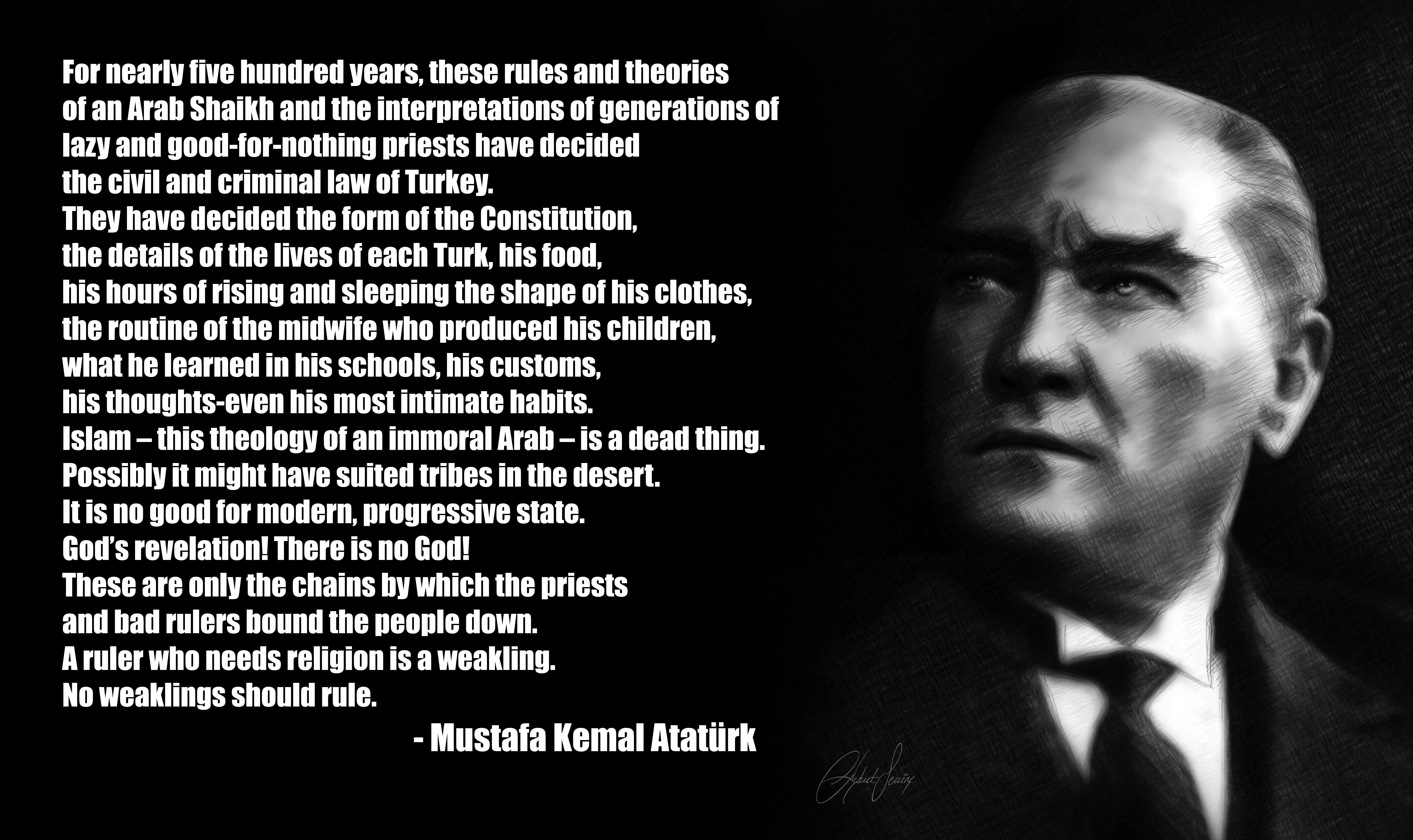 Pin On Ataturk