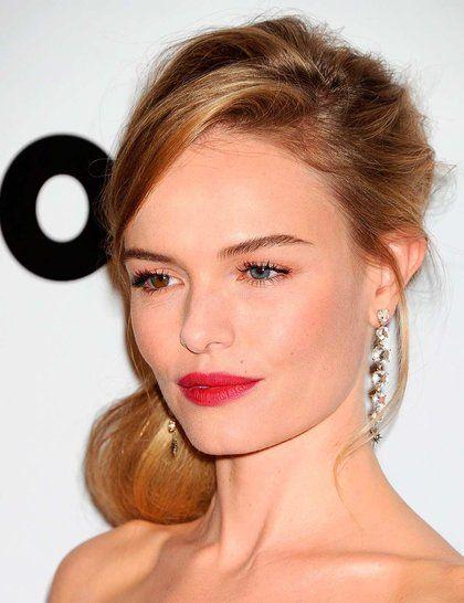 50 Best Celebrity Hair Looks 2013 | ELLE UK